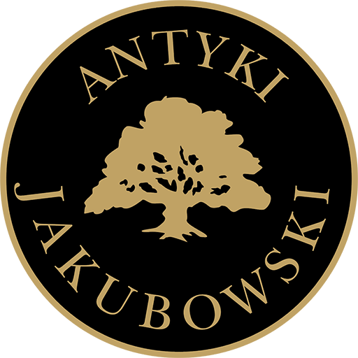 ANTYKI JAKUBOWSKI